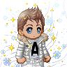 xx iiLuv Musicii xx's avatar