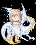 raven_girl24's avatar