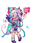 Spatsula's avatar