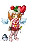 hikome cruz's avatar