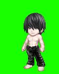 Blood_Prince13