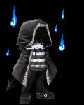 Tinyer3's avatar