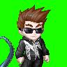 Maschine des Todes's avatar