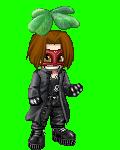SeDevri's avatar