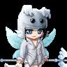 Frosted Freak's avatar