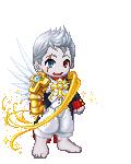 kidyoshi11's avatar