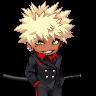 ll DH ll's avatar