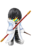 erick66660's avatar