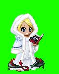 cc268404's avatar