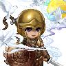 Greven Duskwalker's avatar