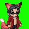 Furryphreak's avatar