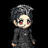 ichigo#1mewmew's avatar