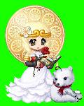 Elliera's avatar