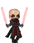 Prim Puddifoot 's avatar
