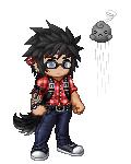 supermegaturtle321's avatar