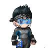 nerd_gangsta69's avatar