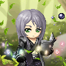 Sephiroth-sama's avatar