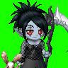 CutYourVeins's avatar