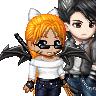 sey kitten's avatar