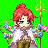 AmazingNami's avatar