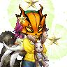 kristina2009's avatar
