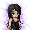 Coco Cole's avatar