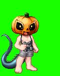 NasaFan's avatar