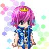 _Moonlit-Morning_'s avatar