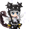iJaders's avatar