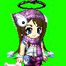 Princess Chex's avatar