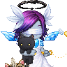 HeartlessMusic666's avatar