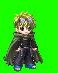 XXWinterDragonXX's avatar