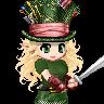 howler90's avatar
