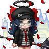Lihein's avatar