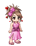 valerie1010's avatar