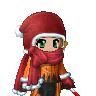 M0INK's avatar