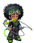 erotic erosion's avatar