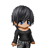 iWacky_Muffinz's avatar