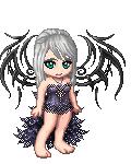Liveing-Dead Angel's avatar