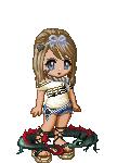 kiwi00's avatar