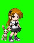 undefinedsacrifice323's avatar