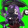 CelleKix's avatar