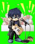 neil73's avatar