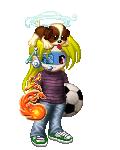 lindasy_uzamaki's avatar