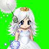 princess_the_goddess's avatar