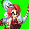 Driftingsoul's avatar