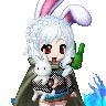 night_shade13's avatar