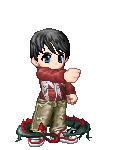 ajay_in_and_out's avatar