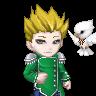 Kay1208's avatar