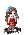 errin3212's avatar